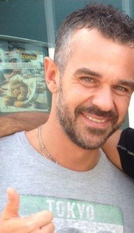 Alessandro-di-Fiore-e1506504720777.jpg